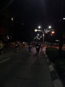 מרוץ מכביה 2