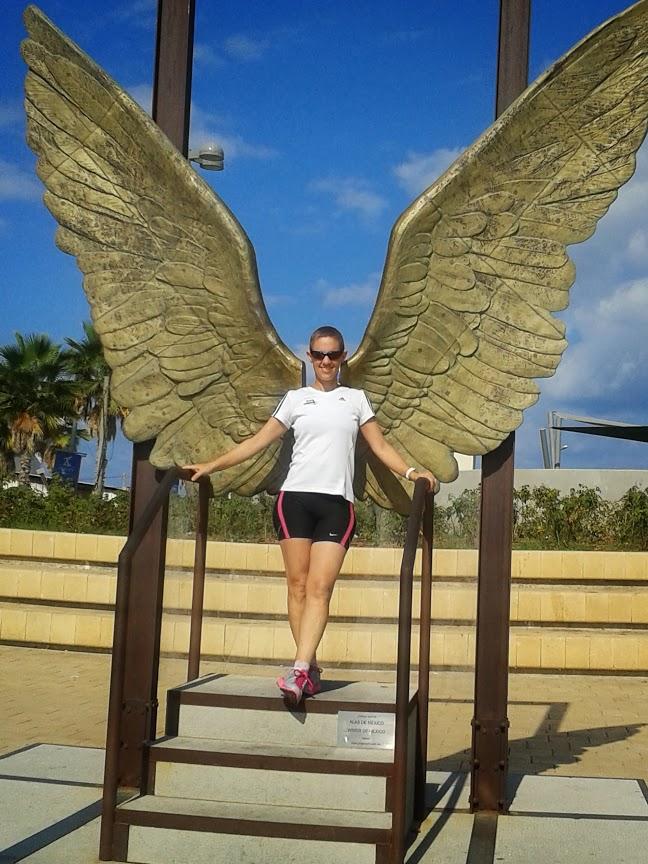 angelstlv
