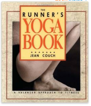 The Runner's Yoga Book  A Balanced Approach to Fitness  Jean Couch, David Madison, Fred Stimson  9780962713811  Amazon.com  Books.pdf